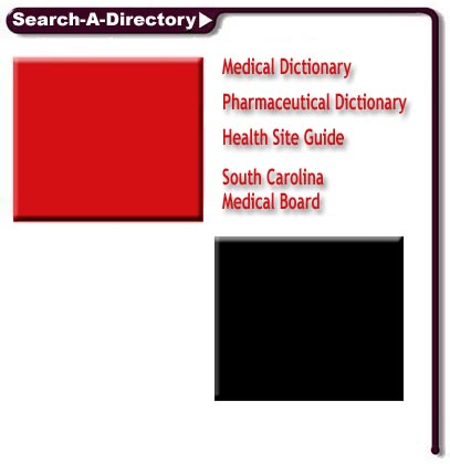medical search